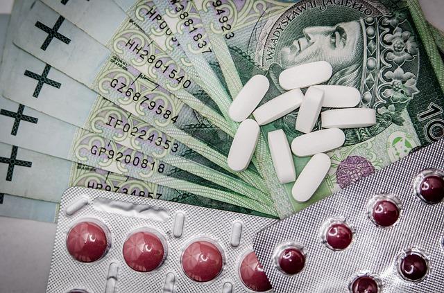 Competencia leal y desleal entre Farmacias