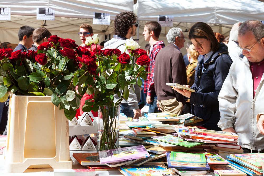 Los mejores libros para que los educadores celebren este 23 de abril