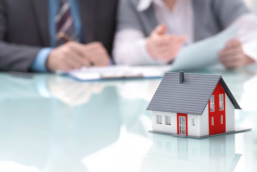 Inmobiliarias que han sabido aguantar