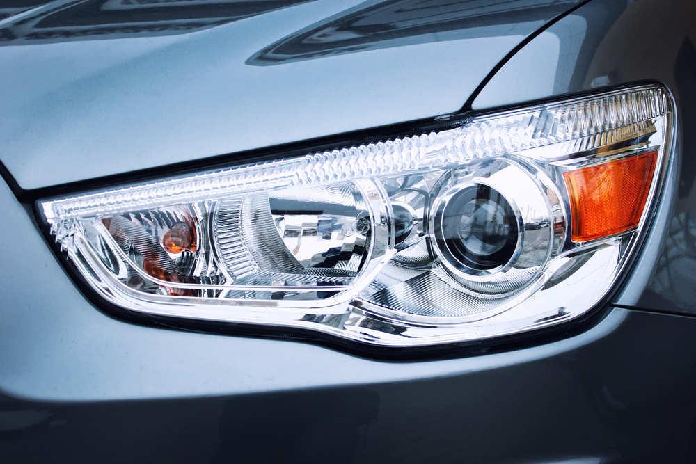 Los recambios ideales para tu coche