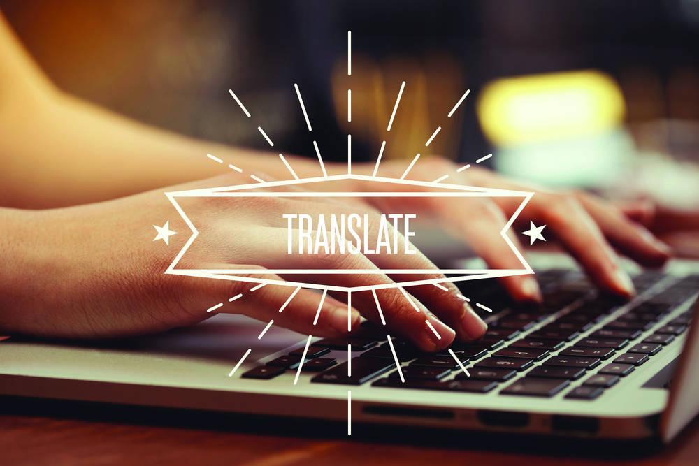 El arte de las palabras en tu negocio