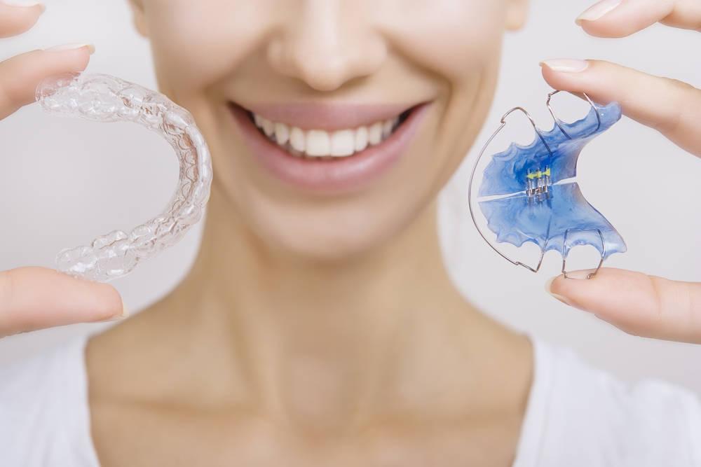 Dental Morante, especialistas en ortodoncia invisible