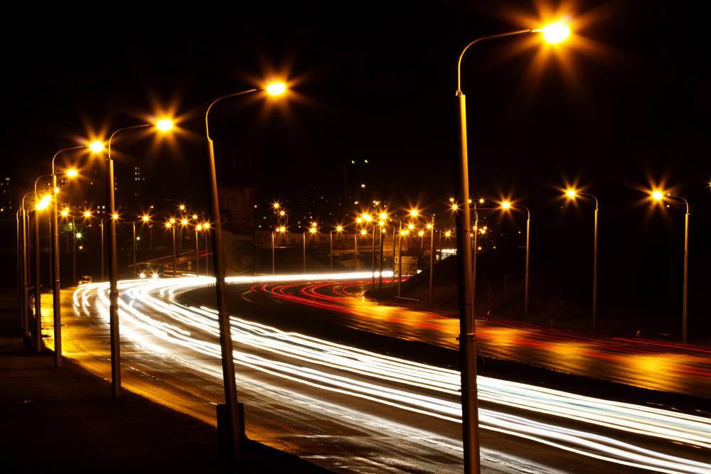 Industrias Duero: máxima seguridad en las carreteras