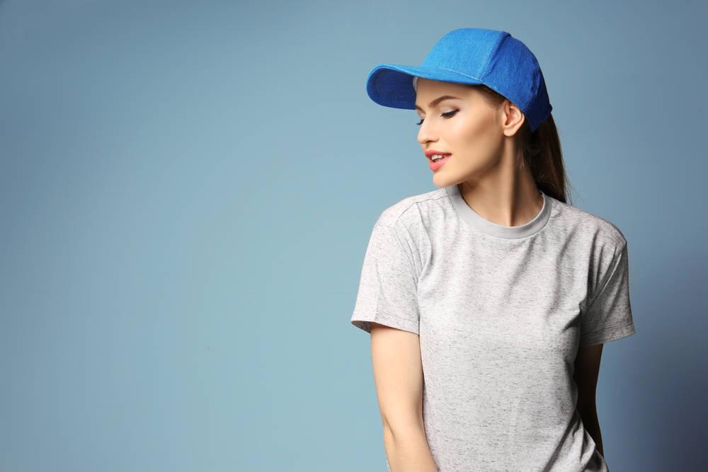 Lo último en moda de mujer, ropa deportiva