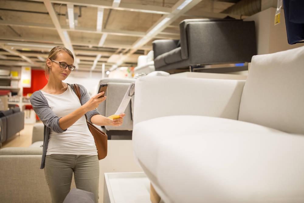 Dismobel, la innovación en el mueble