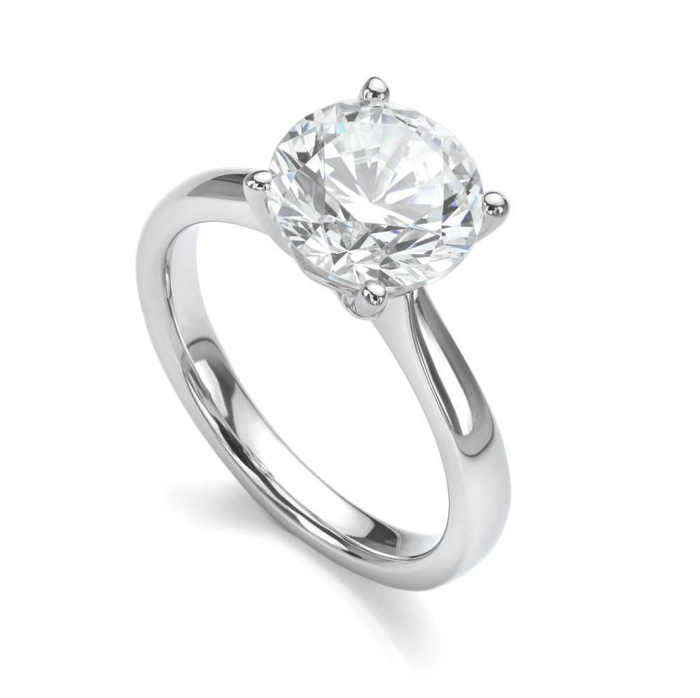 ¿Cómo elegir el anillo perfecto?