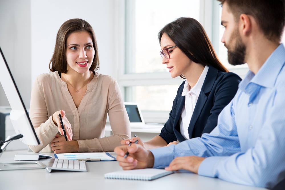 La consultoría de RRHH vital para las empresas