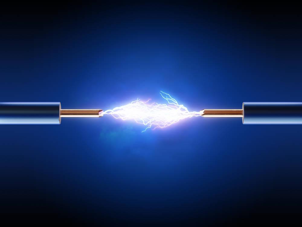 Electricidad, la base de nuestra sociedad
