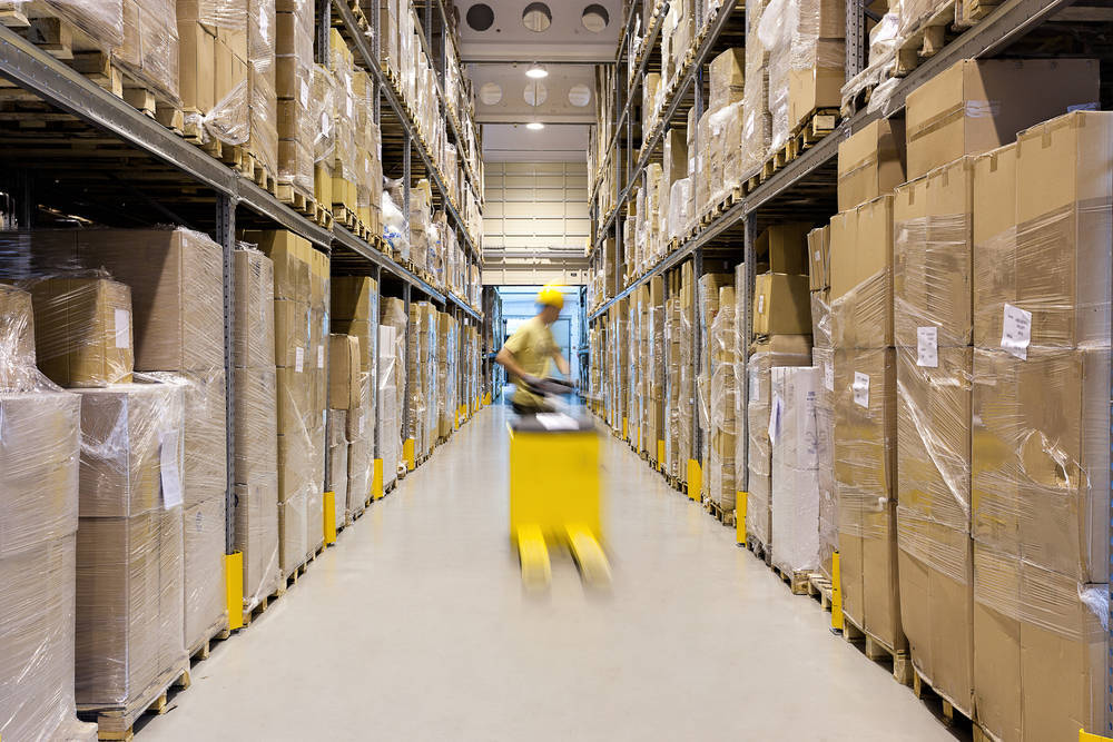 El packaging unos servicios fundamentales para realizar envíos con garantías