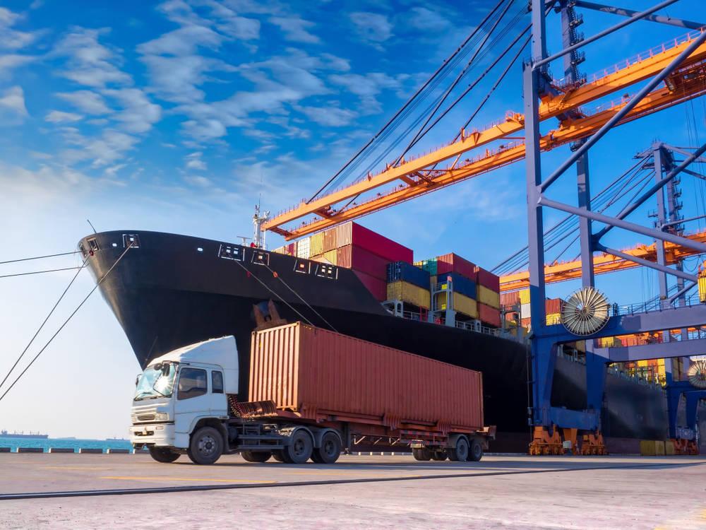 La logística es el engranaje que permite el avance empresarial