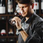 La especialización, clave en la industria del vino
