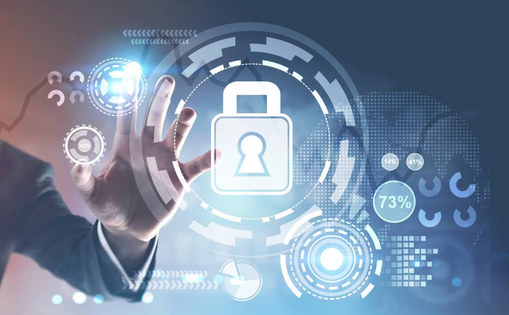 Conoce la seguridad de los sistemas de acceso biométricos