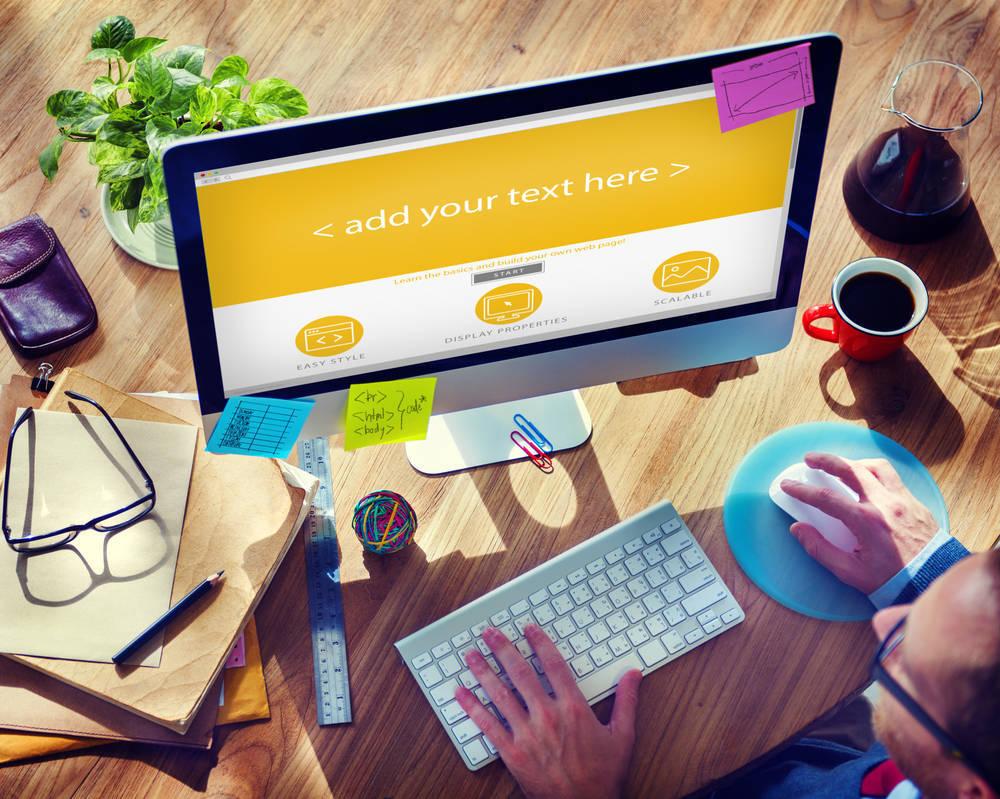 Cómo elegir la mejor la mejor agencia de diseño web