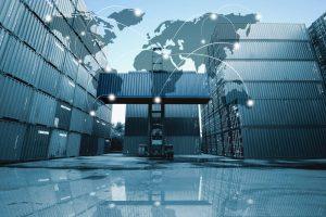La logística más innovadora y tecnológica