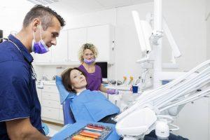 """Las diferentes """"especialidades"""" en odontología"""