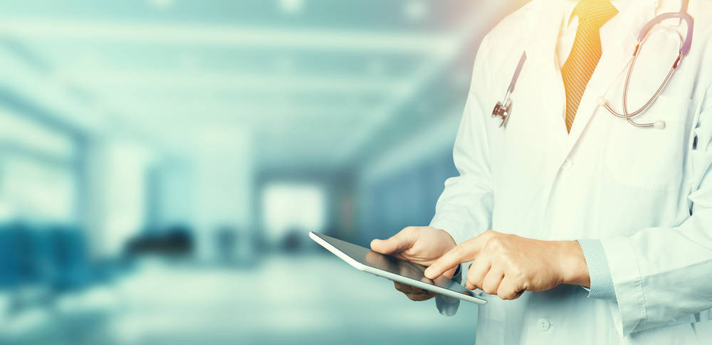 Los seguros de salud, una opción a tener en cuenta