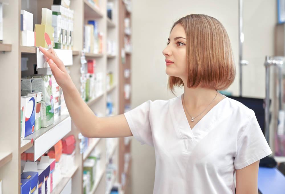 Estudiar farmacia, una de las carreras más demandadas por los estudiantes españoles