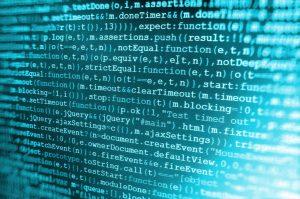 Cómo conseguir bases de datos