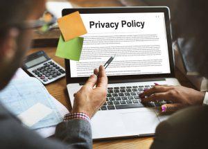 Hasta dónde llega la privacidad del trabajador en el puesto de trabajo