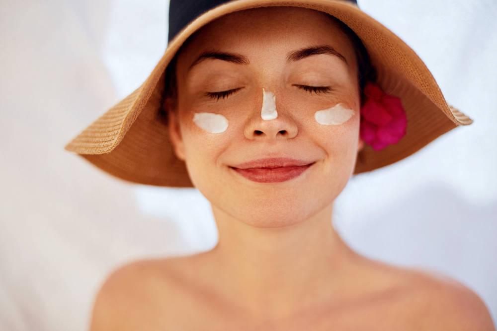 Qué marcas ofrecen las cremas solares de mayor calidad