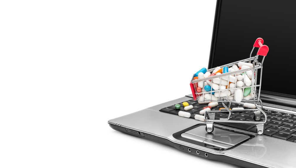 Marketing digital: herramienta elemental para el desarrollo del sector farmacéutico