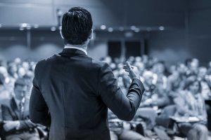 Sin liderazgo una empresa no alcanza los objetivos