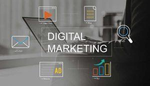 Las 5 profesiones de marketing digital más demandadas