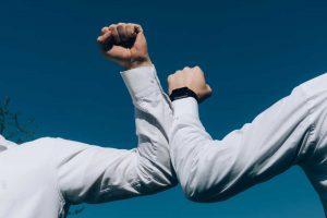 Los errores más comunes que se cometen al asociarte para emprender: consejos para evitarlos