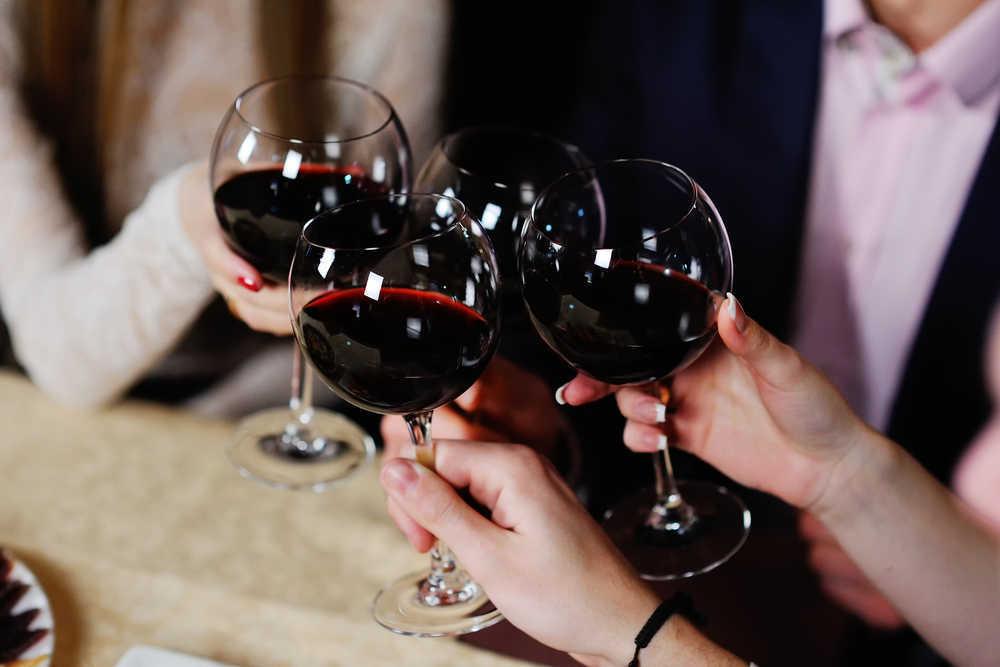5 tipos de empresas relacionadas con el mundo del vino