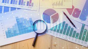 La investigación, el desarrollo y la innovación todavía es una materia pendiente para muchas empresas