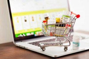 El marketing online en una parafarmacia