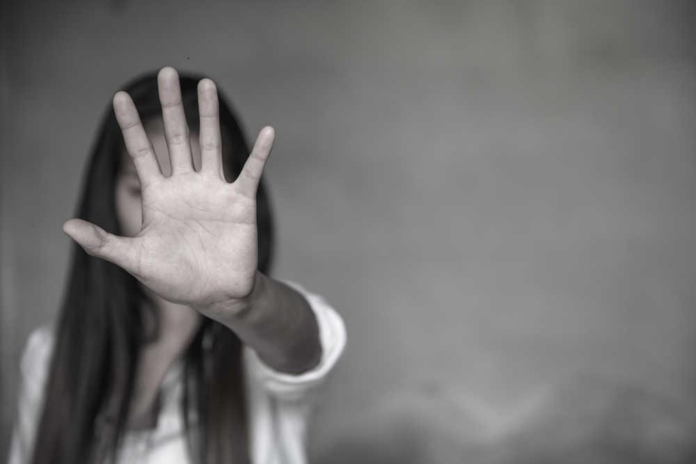 La especialización en violencia de género es la mejor manera para combatir esta lacra social